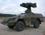 BPM-97, Ranpur Penjaga Perbatasan Reinkarnasi BTR-40