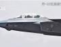 Berkursi Tandem, China Akan Kembangkan J-20 Jadi Pesawat Perang Elektronik dan Pembom Taktis