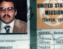 Akhir Pengabdian Seorang Agen Intel CIA, Maestro Operasi Penyamaran