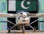 Hadapi Kelompok Bersenjata, Pakistan Kembangkan Super Mushshak Jadi Pesawat COIN