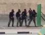 Kiprah Brimob di Ajang UAE SWAT Challenge