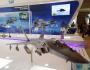 Korea Selatan Mulai Produksi Komponen Jet Tempur KF-X/IF-X