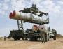 Rusak Dihantam Badai Saat Pengiriman via Laut, Rusia Akan Ganti S-400 China