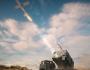Mini Harpy, Drone Kamizake Mini Terbaru Buatan Israel