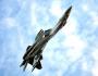 TNI AU Sudah Kirim Penerbang untuk Su-35 ke Rusia