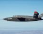 UCAV Loyal Wingman AU Amerika Serikat XQ-58A Valkyrie Terbang Perdana