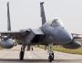 Angkatan Udara Amerika Serikat Akhirya Ajukan Pembelian F-15EX