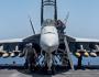 78 Super Hornet Block III Akan Diproduksi Guna Peningkatan Kekuatan AL AS