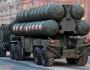 Gencar Tawarkan S-400 ke Negara Lain, Rusia Ternyata Sudah Siap Operasikan S-500