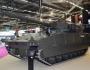 Ini Dia Otokar Tulpar 105 LT, Pesaing Tank Kaplan MT Buatan FNSS/Pindad