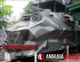 Mengenal Panser Rel TNI AD (Bagian 2)